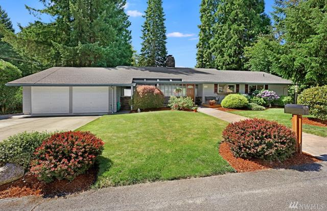 1915 Holiday Cir SE, Olympia, WA 98501 (#1495665) :: Northern Key Team