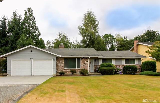 23616 SE 473rd St, Enumclaw, WA 98022 (#1495676) :: Sarah Robbins and Associates