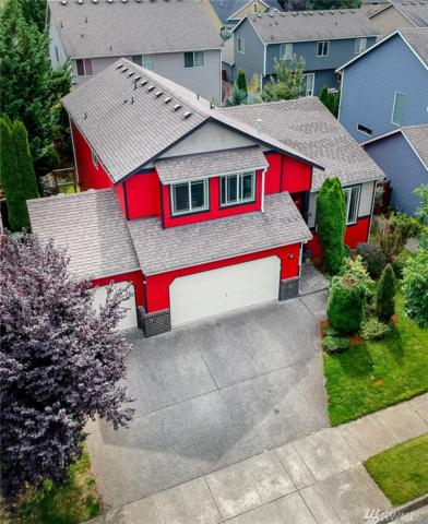 27628 239th Place SE, Maple Valley, WA 98038 (#1495695) :: Capstone Ventures Inc