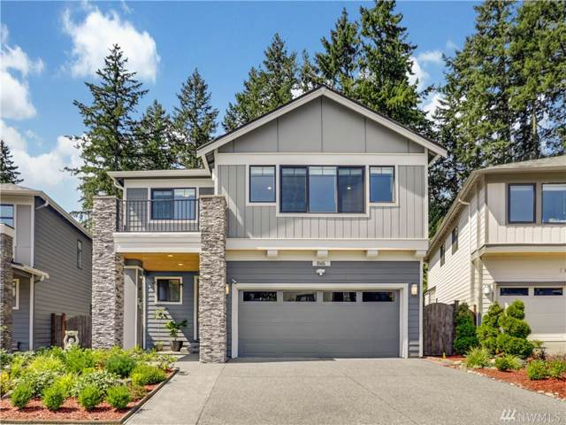18416 15th Place W, Lynnwood, WA 98037 (#1495720) :: Keller Williams Western Realty