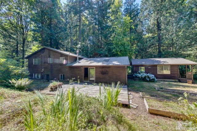 6894 NE Koura Rd, Bainbridge Island, WA 98110 (#1495731) :: Northern Key Team