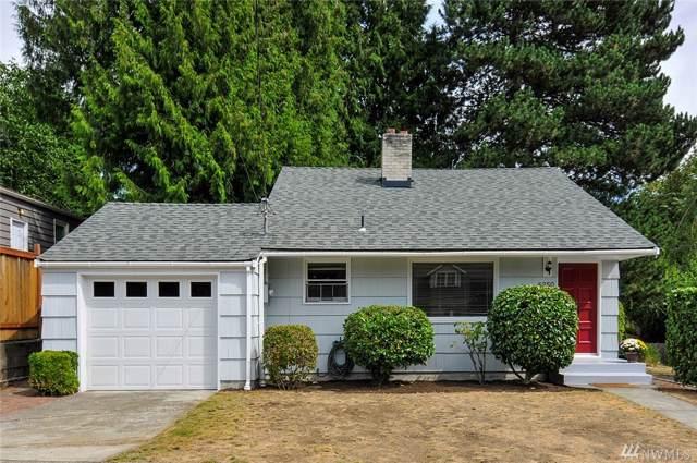 6250 39th Ave NE, Seattle, WA 98115 (#1495738) :: Lucas Pinto Real Estate Group