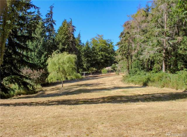 0-xxx S Evenstar Lane, Freeland, WA 98247 (#1495740) :: Capstone Ventures Inc