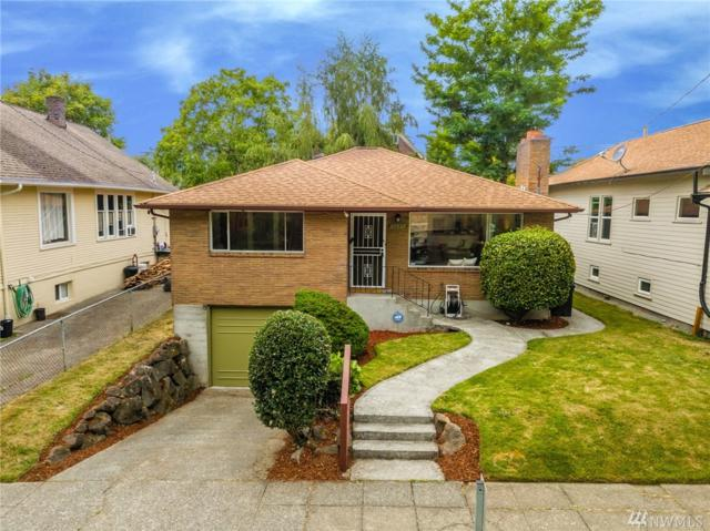 3237 36th Ave S, Seattle, WA 98144 (#1495746) :: The Kendra Todd Group at Keller Williams