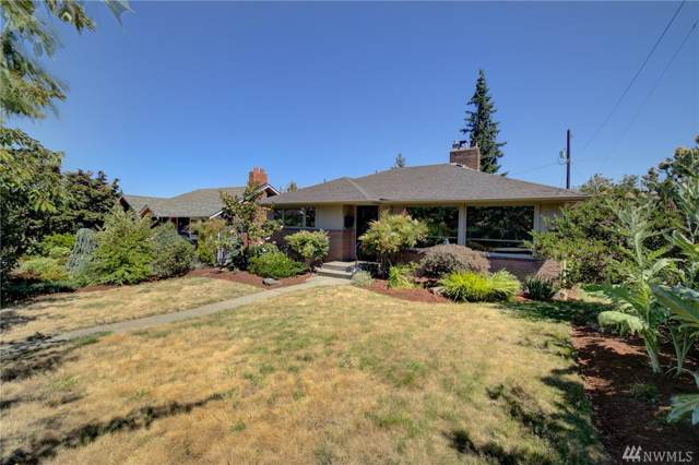 6020 38th Ave SW, Seattle, WA 98126 (#1495752) :: The Kendra Todd Group at Keller Williams