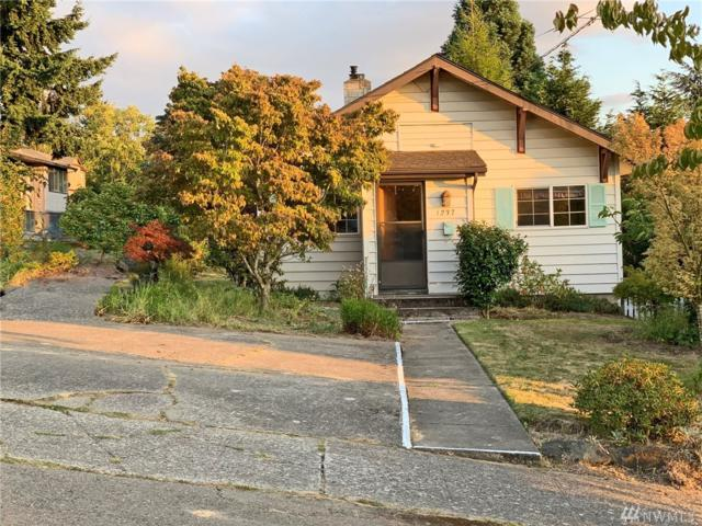 1237 SW Othello St, Seattle, WA 98106 (#1495769) :: The Kendra Todd Group at Keller Williams