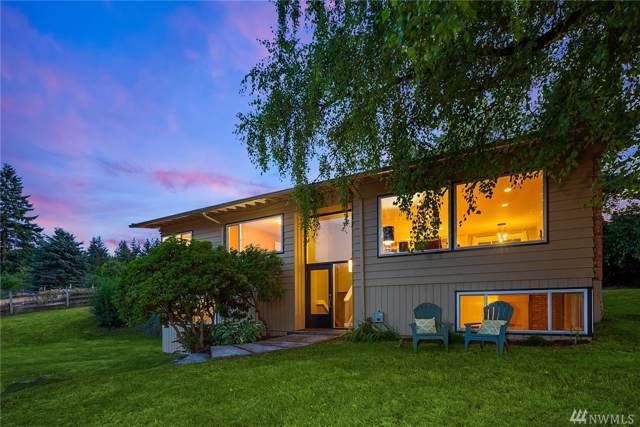 9503 SW 188th St, Vashon, WA 98070 (#1495779) :: Liv Real Estate Group