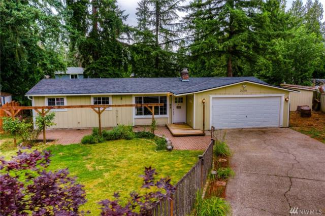 25305 182nd Ave SE, Covington, WA 98042 (#1495790) :: Better Homes and Gardens Real Estate McKenzie Group