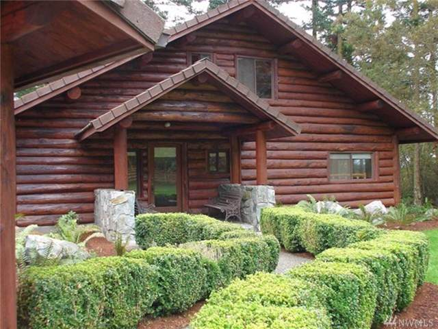 1031 Bakerview Rd, Lopez Island, WA 98261 (#1495840) :: Record Real Estate