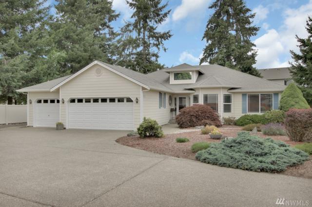 10317 188th St E, Puyallup, WA 98374 (#1495844) :: McAuley Homes