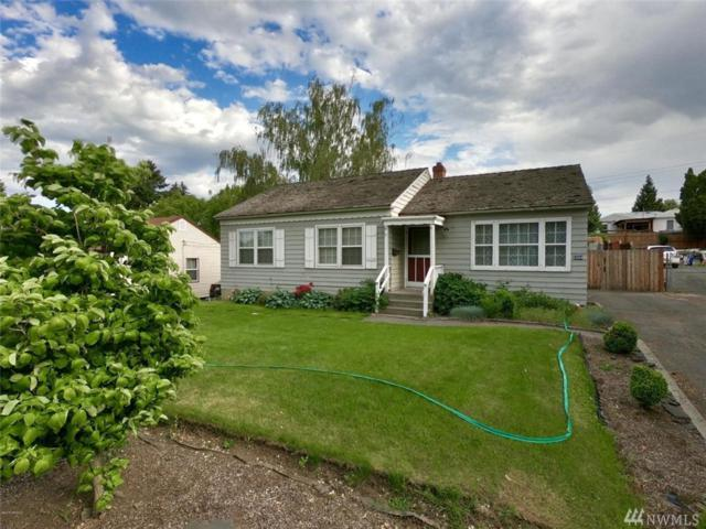 3304 W Lincoln Ave, Yakima, WA 98902 (#1495860) :: Keller Williams Western Realty