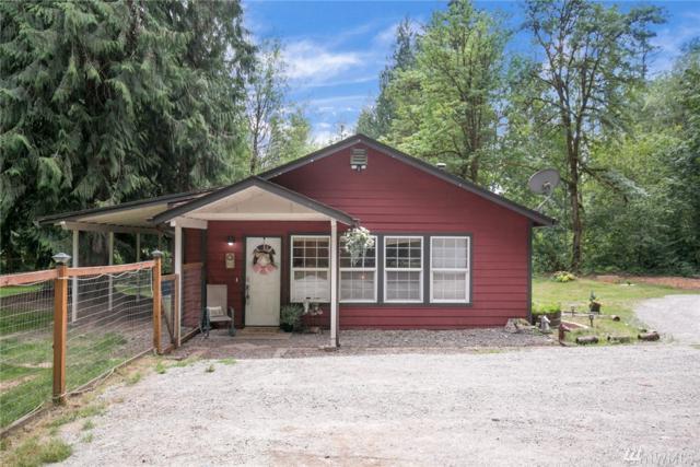 23013 NE 77th Ave, Battle Ground, WA 98604 (#1495875) :: KW North Seattle