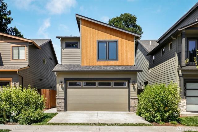 15522 NE 107th St, Vancouver, WA 98682 (#1495902) :: The Kendra Todd Group at Keller Williams