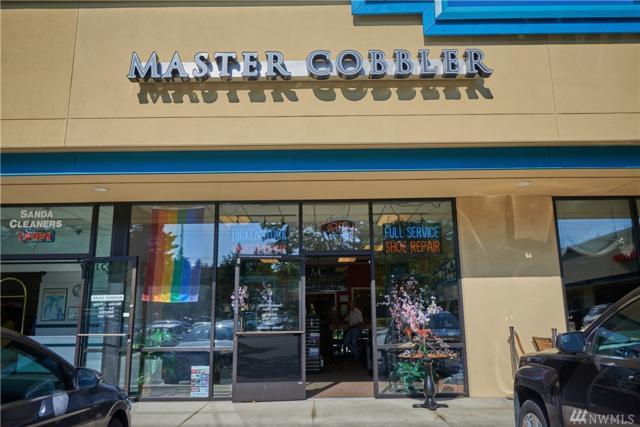 15704 Mill Creek Blvd #8, Mill Creek, WA 98012 (#1495914) :: Real Estate Solutions Group