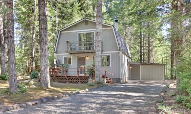 41 E Ginny Lane, Union, WA 98592 (#1495927) :: Keller Williams Realty Greater Seattle