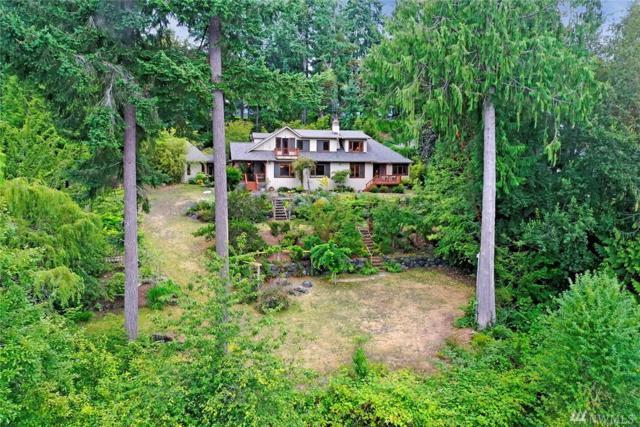 3684 Lavender Lane NE, Bainbridge Island, WA 98110 (#1495931) :: Lucas Pinto Real Estate Group
