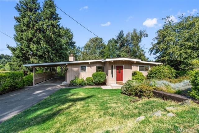 1205 158th Ave SE, Bellevue, WA 98008 (#1495933) :: KW North Seattle