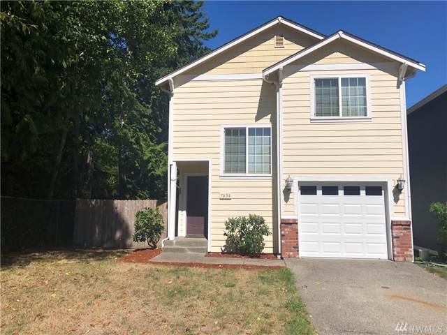 7654 Berkeley Place NE, Bremerton, WA 98311 (#1495940) :: Better Properties Lacey