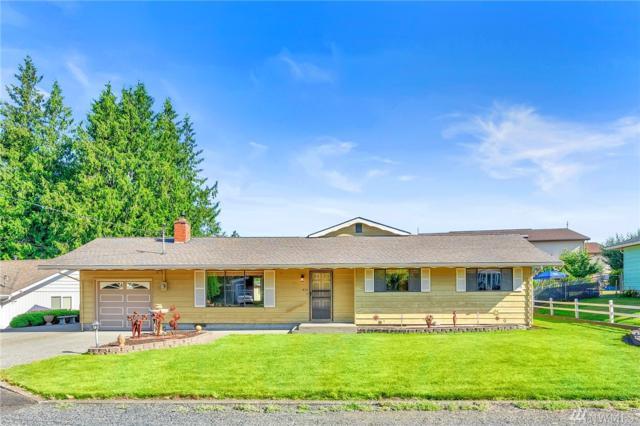 414 15th Street, Snohomish, WA 98290 (#1495949) :: KW North Seattle
