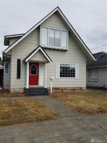 211 Emerson, Hoquiam, WA 98550 (#1495955) :: Ben Kinney Real Estate Team