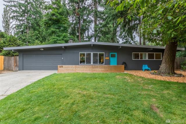 13774 NE 75th Place, Redmond, WA 98052 (#1495960) :: KW North Seattle