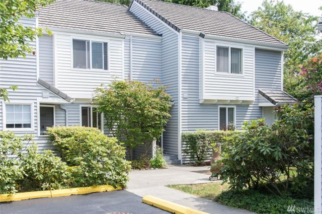 17218 97th Place SW C303, Vashon, WA 98070 (#1496003) :: Real Estate Solutions Group