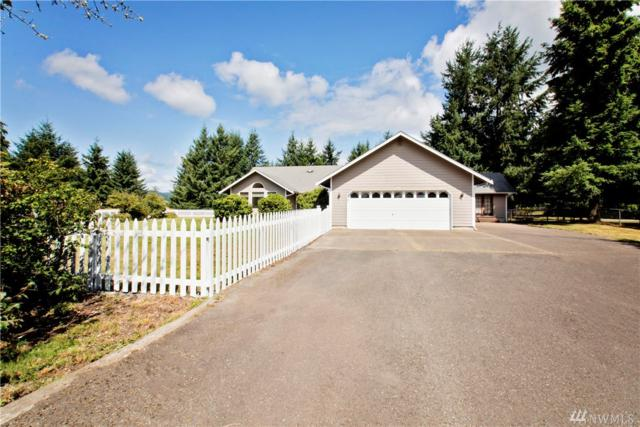 7544 Celesta Lane SW, Olympia, WA 98512 (#1496056) :: Northwest Home Team Realty, LLC