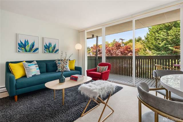 1616 41st Ave E #302, Seattle, WA 98112 (#1496072) :: The Kendra Todd Group at Keller Williams