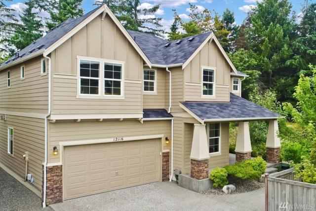 12116 178th Ave E, Bonney Lake, WA 98391 (#1496080) :: Better Homes and Gardens Real Estate McKenzie Group