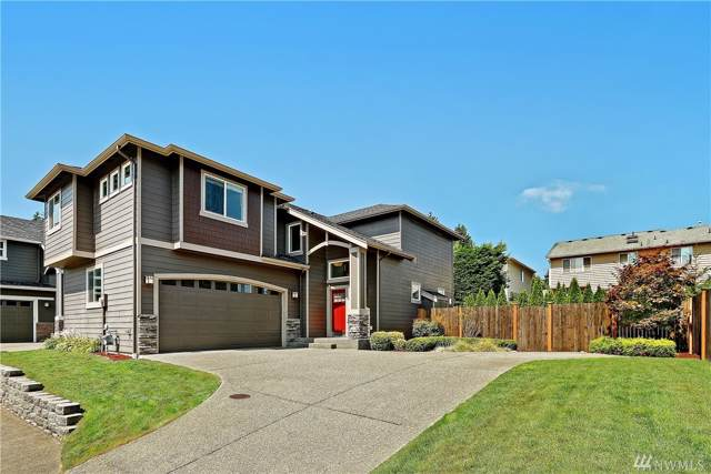 7621 NE 193rd Place, Kenmore, WA 98028 (#1496112) :: KW North Seattle