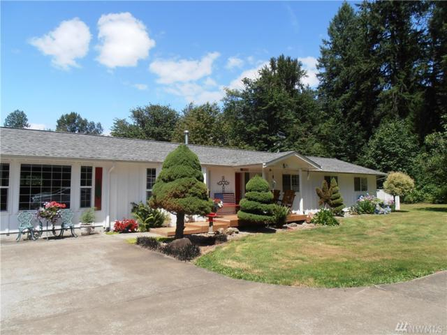 313 Jorgensen Rd, Onalaska, WA 98570 (#1496116) :: The Kendra Todd Group at Keller Williams
