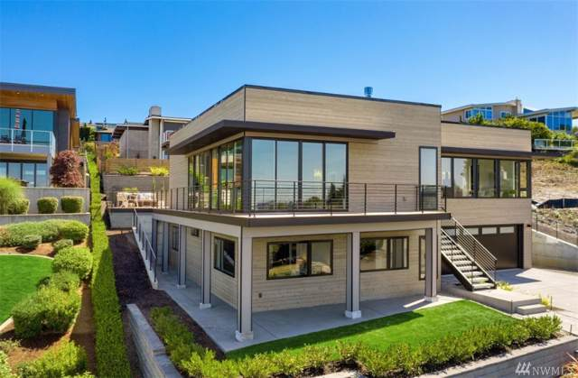 5511 Sealawn Ave NE, Tacoma, WA 98422 (#1496118) :: Alchemy Real Estate