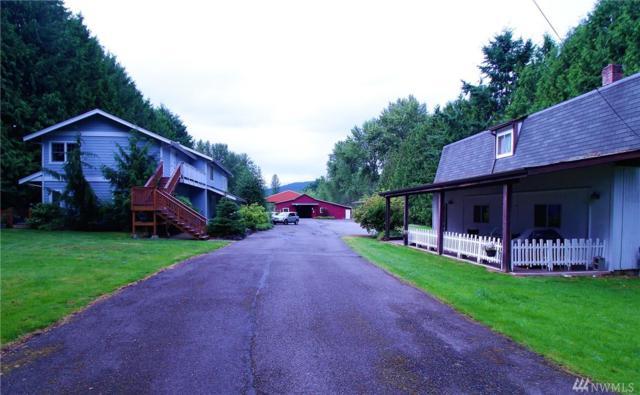 18100 SE 132nd St, Renton, WA 98059 (#1496136) :: The Kendra Todd Group at Keller Williams