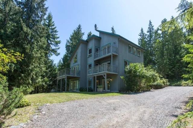 1017 Olson Rd, Sequim, WA 98382 (#1496176) :: Northern Key Team