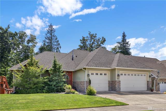 3637 Woodlake Rd, Bellingham, WA 98226 (#1496202) :: Chris Cross Real Estate Group