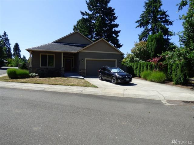 10001 NW 24th Ct, Vancouver, WA 98685 (#1496286) :: The Kendra Todd Group at Keller Williams