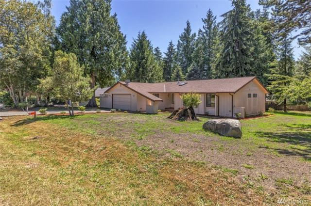 20 Warbler Lane, Port Ludlow, WA 98365 (#1496319) :: Keller Williams Western Realty