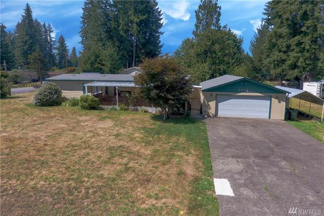 2503 Scotlac Dr SW, Olympia, WA 98512 (#1496322) :: The Kendra Todd Group at Keller Williams