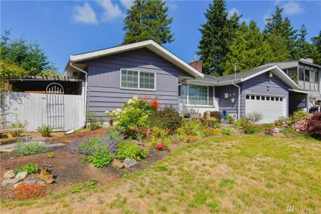 18328 73rd Ave W, Edmonds, WA 98026 (#1496330) :: KW North Seattle