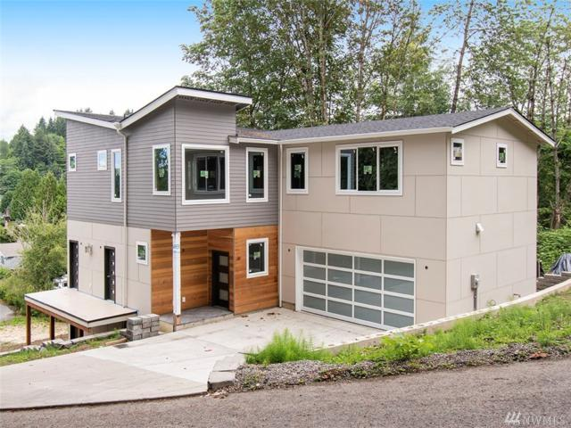 8236 NE 169TH, Kenmore, WA 98028 (#1496333) :: Hauer Home Team