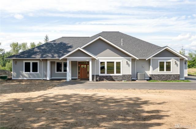874 Jorgensen Place, Bellingham, WA 98226 (#1496344) :: The Kendra Todd Group at Keller Williams