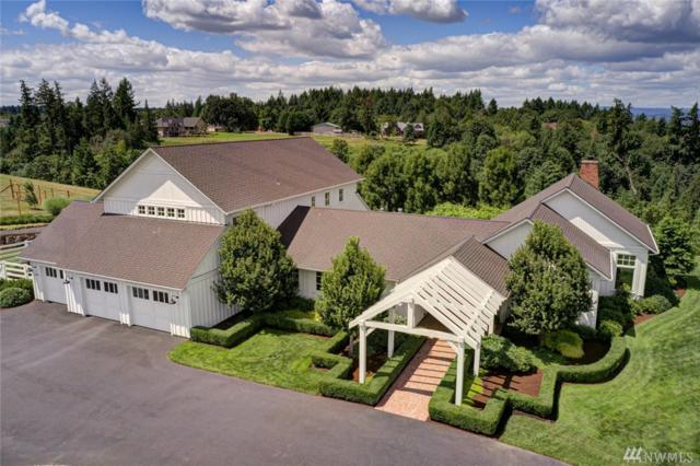 33500 NW 47th Ct, Ridgefield, WA 98642 (#1496366) :: Alchemy Real Estate