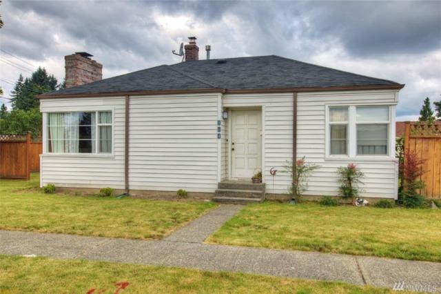 504 Meade Ave, Sumner, WA 98390 (#1496369) :: Keller Williams Western Realty