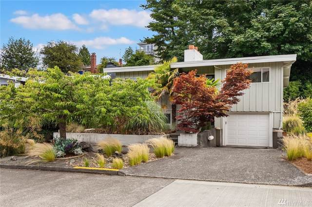 2324 48th Ave SW, Seattle, WA 98116 (#1496375) :: The Kendra Todd Group at Keller Williams