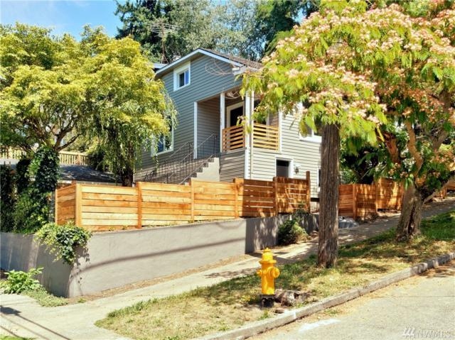 5164 42nd Ave S, Seattle, WA 98118 (#1496405) :: Alchemy Real Estate