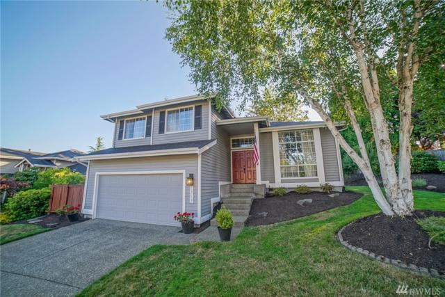 1717 39th St SE, Puyallup, WA 98372 (#1496407) :: Northern Key Team