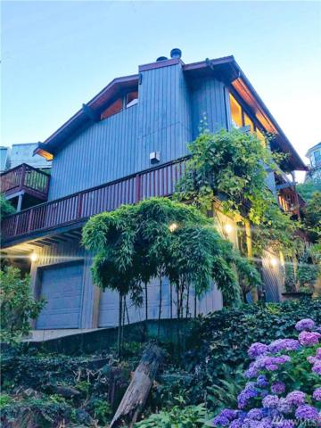 1729 Ferry Ave SW, Seattle, WA 98116 (#1496413) :: The Kendra Todd Group at Keller Williams