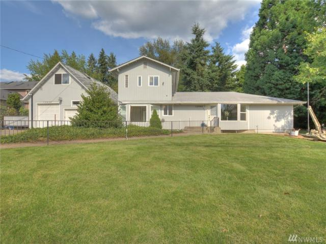 13444 124th Ave NE, Kirkland, WA 98034 (#1496417) :: Real Estate Solutions Group