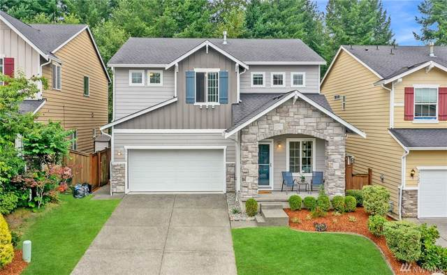 27714 257th Ave SE, Maple Valley, WA 98038 (#1496433) :: Ben Kinney Real Estate Team