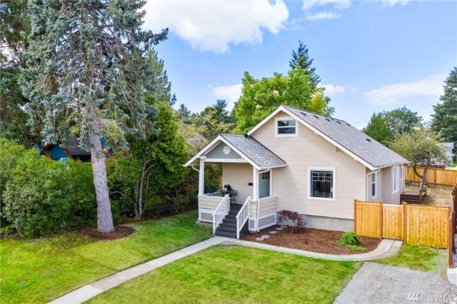 5040 N Defiance St, Tacoma, WA 98407 (#1496478) :: Commencement Bay Brokers